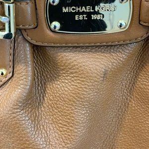 Michael Kors Bags - Michael Kors Gansevoort Bag
